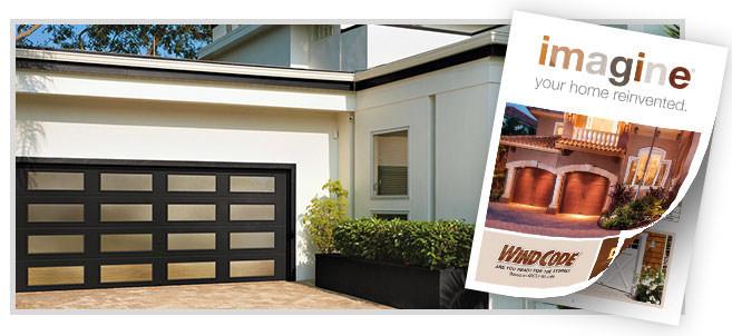 Garage Door Specials The Doorman Of Southeast Florida