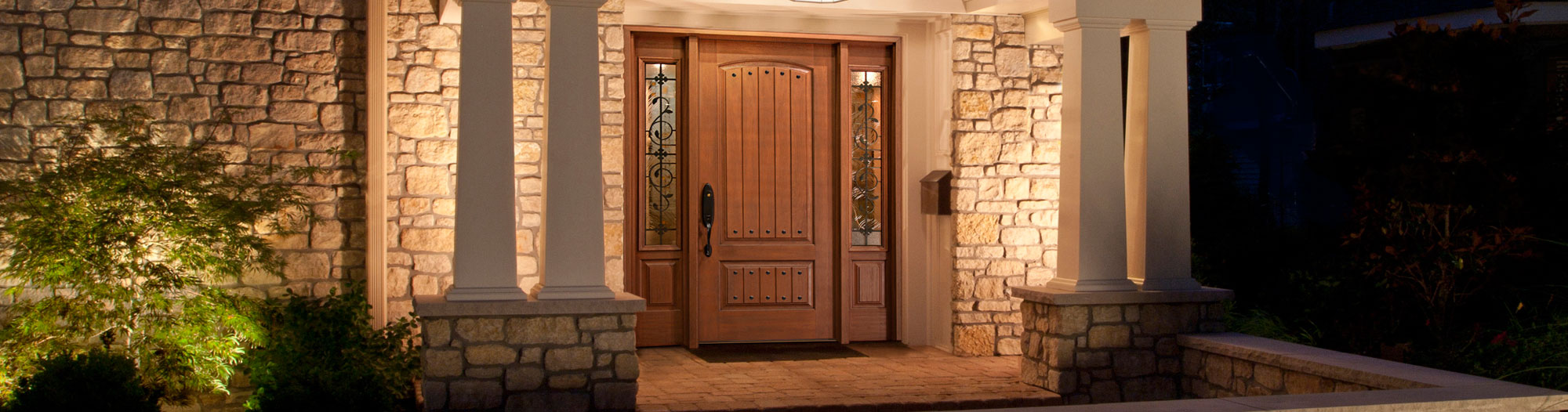 About The Doorman Garage Door Dealer In Southeast Florida
