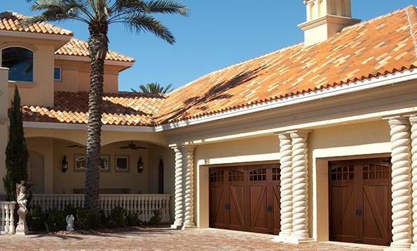 Areas Served The Doorman Southeast Florida Garage Door Dealer