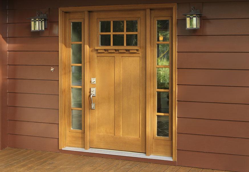 Clopay 174 Residential Garage Doors The Doorman Of