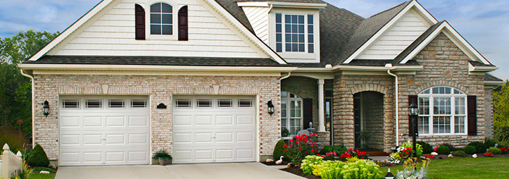 Garage Door Service Repair The Doorman Southeast Florida