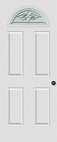 Doorglass_MMR