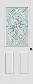 Doorglass_RLI