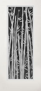 686bh3f_bamboo