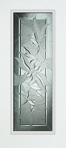 6/8 Doors 686li_pp 694lisl_pp 684li_2p_pp  sc 1 st  Palm Beach Garage Doors & Decorative Impact Rated Entry u0026 Patio Doors | The Doorman
