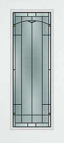 Decorative impact rated entry patio doors the doorman for Impact rated doors