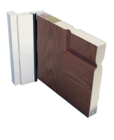 8-0-wood-corner3