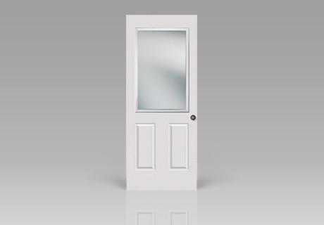 Energy Saving Entry & Patio Doors | The Doorman of ...
