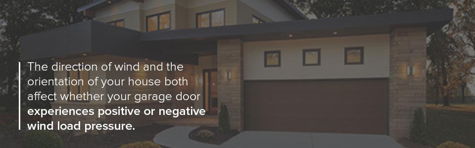 Ultimate Guide To Wind Resistant Hurricane Proof Garage Doors