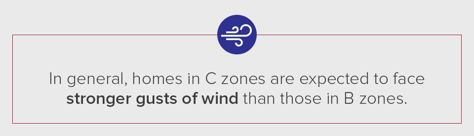 Ultimate Guide to Wind-Resistant Garage Doors | The Doorman